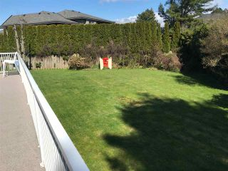 Photo 6: 6600 CONSTABLE Drive in Richmond: Woodwards House for sale : MLS®# R2611074