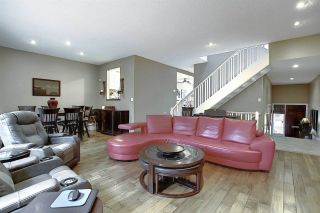 Photo 12: 15126 45 Avenue in Edmonton: Zone 14 Townhouse for sale : MLS®# E4219666