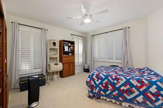 Photo 16: HILLCREST Condo for sale : 1 bedrooms : 4204 3rd Ave #5 in San Diego