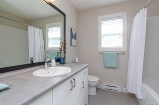 Photo 14: 1121 Smokehouse Cres in Langford: La Happy Valley House for sale : MLS®# 841122