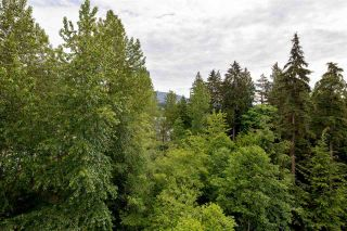"""Photo 33: 905 1415 PARKWAY Boulevard in Coquitlam: Westwood Plateau Condo for sale in """"CASCADE"""" : MLS®# R2588709"""