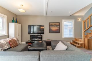 Photo 8: 2820 W 11TH Avenue in Vancouver: Kitsilano House for sale (Vancouver West)  : MLS®# R2570556