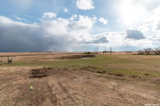 Photo 48: Renneberg Acreage in Montrose: Residential for sale (Montrose Rm No. 315)  : MLS®# SK851847