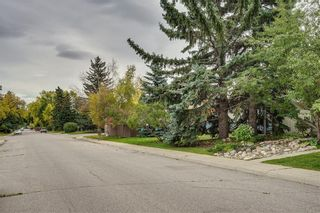 Photo 33: 171 Westview Drive SW in Calgary: Westgate Detached for sale : MLS®# A1149041