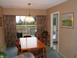 Photo 15: 20319 DEWDNEY TRUNK ROAD in MAPLE RIDGE: Home for sale : MLS®# V1044822