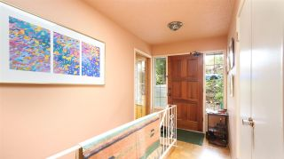 Photo 8: 2872 WEMBLEY DRIVE in North Vancouver: Westlynn Terrace House for sale : MLS®# R2035461