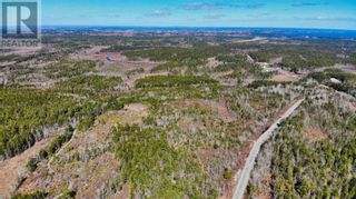 Photo 4: Acreage Grimm Road in Grimms Settlement: Vacant Land for sale : MLS®# 202108229