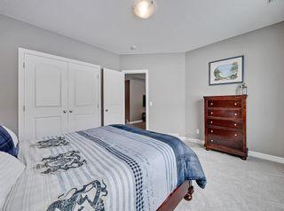 Photo 39: 86 SILVERADO CREST Place SW in Calgary: Silverado Detached for sale : MLS®# C4292683