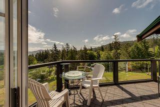 Photo 42: 1600 Covey Run Rd in Sooke: Sk East Sooke House for sale : MLS®# 874951