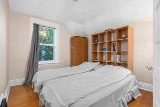 Photo 17: 614 Home Street in Winnipeg: West End Residential for sale (5A)  : MLS®# 202113701
