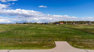 Photo 2: 56088 Ridgeview Drive E: Rural Foothills County Residential Land for sale : MLS®# A1107787