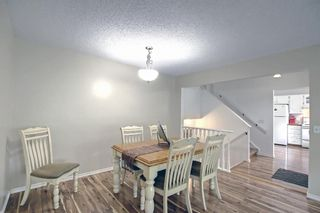 Photo 11: 1195 Ranchlands Boulevard NW in Calgary: Ranchlands Detached for sale : MLS®# A1142867