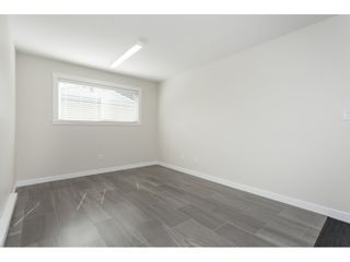 Photo 33: 20561 43A Avenue in Langley: Brookswood Langley House for sale : MLS®# R2511478