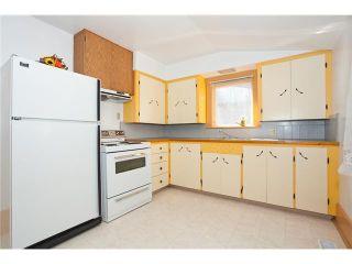 Photo 4: 2709 E PENDER Street in Vancouver: Renfrew VE House for sale (Vancouver East)  : MLS®# V908611
