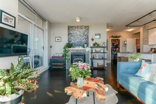 Photo 10: 604 298 E 11TH AVENUE in Vancouver: Mount Pleasant VE Condo for sale (Vancouver East)  : MLS®# R2530228