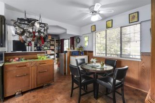 "Photo 9: 12462 SKILLEN Street in Maple Ridge: Northwest Maple Ridge House for sale in ""Chilcotin Park"" : MLS®# R2447921"