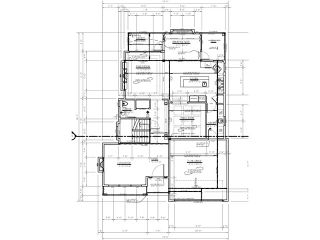 Photo 3: 1279 DEWAR Way in Port Coquitlam: Citadel PQ House for sale : MLS®# V948452