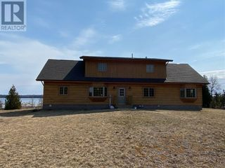 Photo 30: 300 McLay in Manitowaning: House for sale : MLS®# 2092314