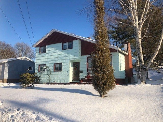 FEATURED LISTING: 53 Beacon Street Amherst