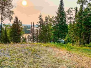 Photo 18: LOT 40 LILY PAD BAY in KENORA: Vacant Land for sale : MLS®# TB211834