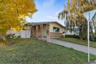 Photo 3: 302 Adams Crescent SE in Calgary: Acadia Detached for sale : MLS®# A1148541