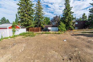 Photo 39: 12910 62 Avenue NW in Edmonton: Zone 15 House for sale : MLS®# E4259233