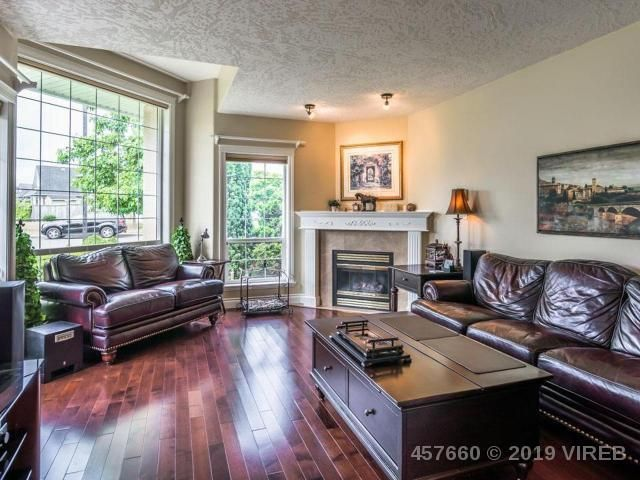 Photo 15: Photos: 208 LODGEPOLE DRIVE in PARKSVILLE: Z5 Parksville House for sale (Zone 5 - Parksville/Qualicum)  : MLS®# 457660