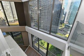 Photo 21: 2208 33 Harbour Square in Toronto: Waterfront Communities C1 Condo for lease (Toronto C01)  : MLS®# C5393126