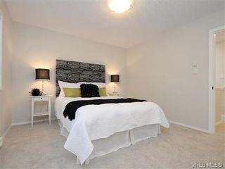 Photo 10: 2981 Harlequin Pl in VICTORIA: La Goldstream Half Duplex for sale (Langford)  : MLS®# 750970