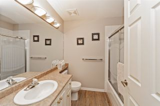 Photo 15: 7765 DUNSMUIR Street in Mission: Mission BC House for sale : MLS®# R2370845
