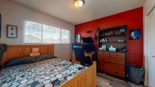 Photo 26: 7616 SCHMID Crescent in Edmonton: Zone 14 House for sale : MLS®# E4258481