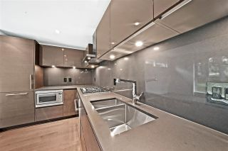 """Photo 7: 203 7128 ADERA Street in Vancouver: South Granville Condo for sale in """"HUDSON HOUSE"""" (Vancouver West)  : MLS®# R2483307"""