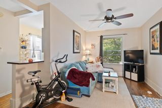Photo 13: 1521 14 Avenue SW in Calgary: Sunalta Detached for sale : MLS®# A1146701