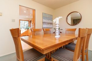 Photo 10: 11285 Ravenscroft Pl in North Saanich: NS Swartz Bay House for sale : MLS®# 870102
