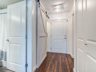 Photo 8: B206 8929 202 Street in Langley: Walnut Grove Condo for sale : MLS®# R2503720