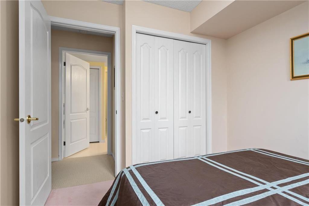 Photo 12: Photos: 302 687 Warde Avenue in Winnipeg: River Park South Condominium for sale (2F)  : MLS®# 202115260