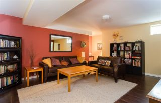 """Photo 22: 115 33751 7TH Avenue in Mission: Mission BC House for sale in """"HERITAGE PARK"""" : MLS®# R2309338"""