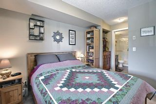 Photo 16: 3206 625 Glenbow Drive: Cochrane Apartment for sale : MLS®# A1120112