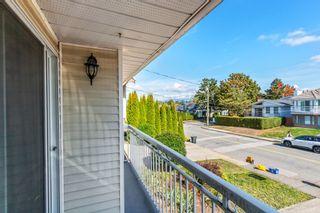 Photo 28: 6725 SALISBURY Avenue in Burnaby: Highgate House for sale (Burnaby South)  : MLS®# R2621419