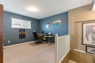 Photo 15: 9421 202A Street in Langley: Walnut Grove House for sale : MLS®# R2350473