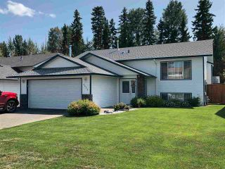 """Photo 2: 5435 WOODOAK Crescent in Prince George: North Kelly House for sale in """"Woodlands"""" (PG City North (Zone 73))  : MLS®# R2577380"""