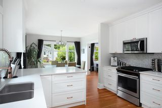 Photo 6: 1883 Monteith St in Oak Bay: OB North Oak Bay House for sale : MLS®# 844825