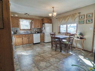 Photo 12: 19 Elder Street: Red Deer Detached for sale : MLS®# A1083551