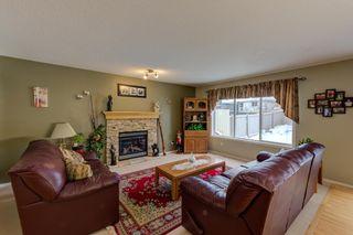 Photo 6: 72 RIDGEHAVEN Crescent: Sherwood Park House for sale : MLS®# E4235497