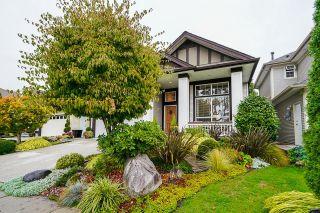 Photo 2: 5926 146 Street in Surrey: Sullivan Station House for sale : MLS®# R2622226