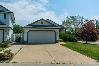 Photo 12: 751 ORMSBY Road W in Edmonton: Zone 20 House for sale : MLS®# E4253011
