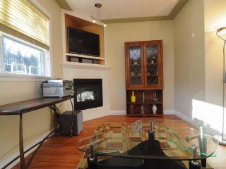 Photo 19: 10 1285 GUTHRIE ROAD in COMOX: CV Comox (Town of) Row/Townhouse for sale (Comox Valley)  : MLS®# 717514