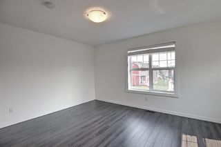Photo 14: 216 Cranford Mews SE in Calgary: Cranston Row/Townhouse for sale : MLS®# A1134650