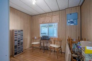 """Photo 12: 182 7790 KING GEORGE Boulevard in Surrey: East Newton Manufactured Home for sale in """"CRISPEN BAYS"""" : MLS®# R2616846"""