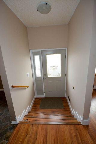 Photo 6: 10520 88A Street in Fort St. John: Fort St. John - City NE House for sale (Fort St. John (Zone 60))  : MLS®# R2018912